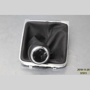 VW PASSAT 2005-2011 VW PASSAT 2,0 FSI 2007 3C0 711 113 M
