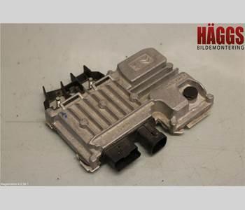 HI-L615745