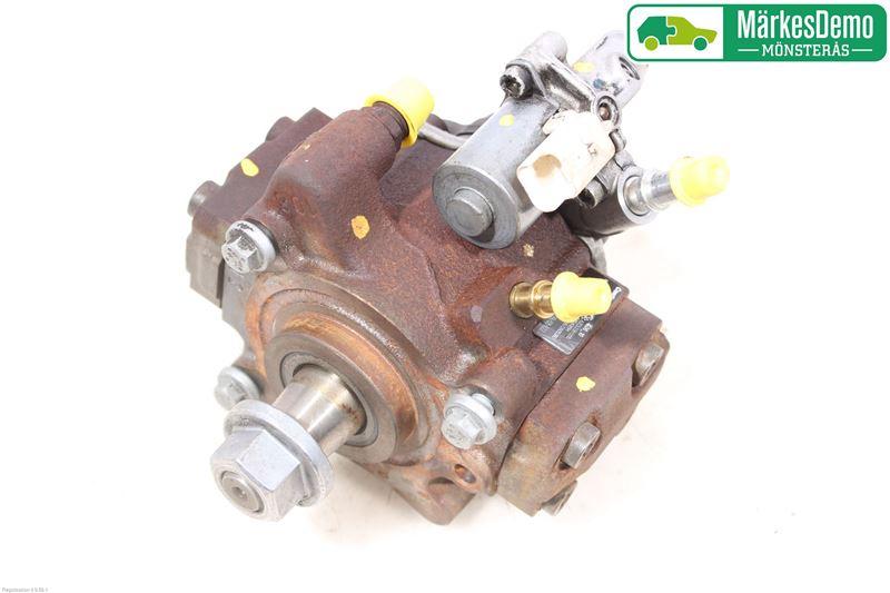 Bränsle Insp.Pump Diesel till PEUGEOT 308 2008-2013 C 1920RY (0)
