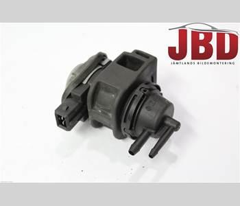 JA-L512292