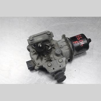 Torkarmotor Vindruta TOYOTA PRIUS+ ZVW40 12- 1.8EFi Hybrid 99HK 2012