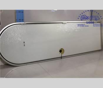 TT-L503973