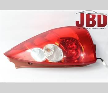 JA-L512519