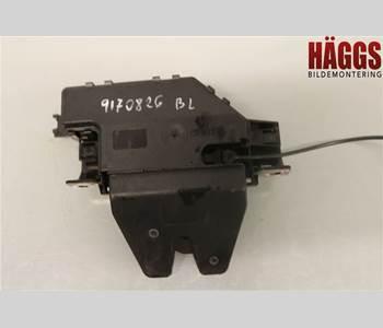 HI-L616205