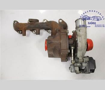 TT-L422566