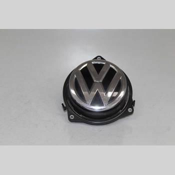 VW GOLF / E-GOLF VII 13- GOLF 1,6TDI 77KW 6VXL 4WD 2014 5G6827469F