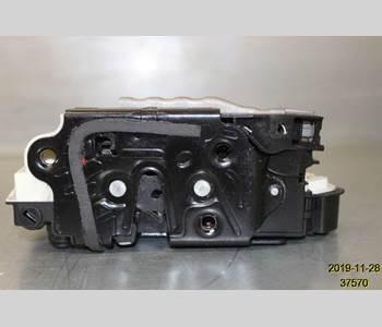 BS-L37570