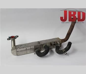 JA-L512656