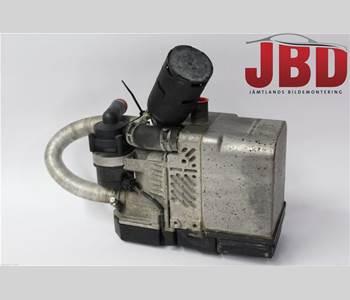 JA-L512689