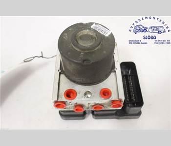 TT-L518529