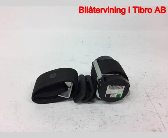 TI-L225231