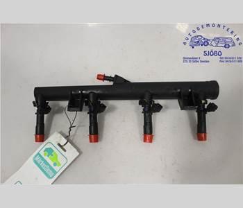 TT-L518405