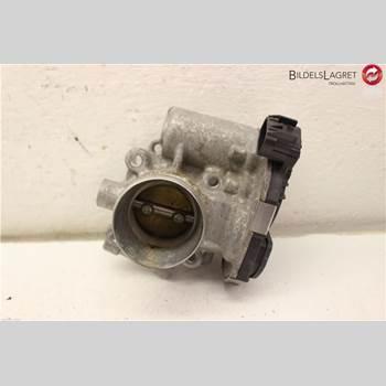 OPEL MOKKA Opel GENERELL PERSONBIL KOMBI-SEDAN 5D 2013 55565489
