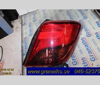 GF-L335678