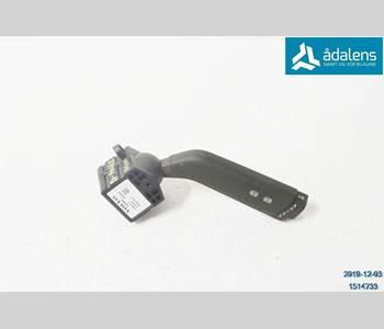 A-L1514733