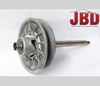 JA-L512784