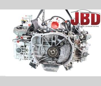 JA-L512821