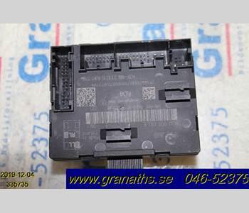 GF-L335735