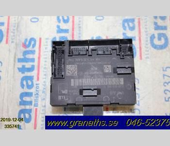 GF-L335741