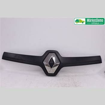 Grilldel Mittre RENAULT TRAFIC 15- Renault Trafic 1,6 CDI  2016 848216441R