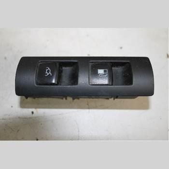 STRÖMSTÄLLARE ÖVRIGT VW BEETLE 98-10 VW NEW BEETLE TDI 1999 1C0959833