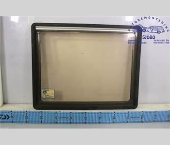 TT-L519075
