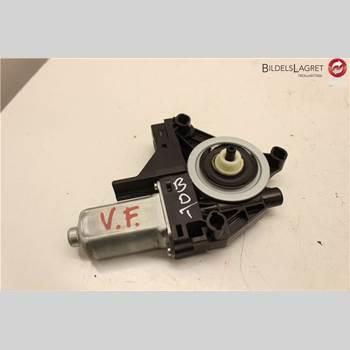 VOLVO V60 11-13 VOLVO F + V60 V60 2013 31253061