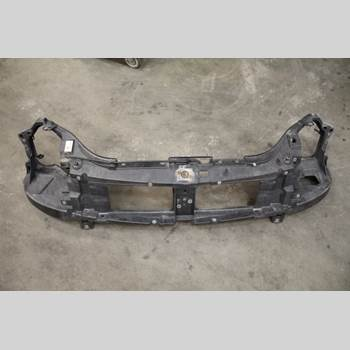 OPEL MOVANO A 99-10 2,5 DT  35 2007 8200187234