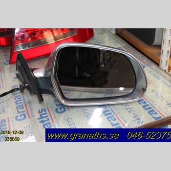 AUDI A5 07-16 AUDI A5 COUPE 3.0 TDI Q AUDI A 2009