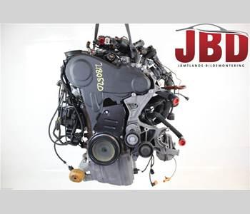 JA-L422774