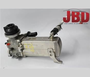 JA-L513027