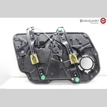 VOLVO V60 11-13 VOLVO F + V60 V60 2013 31440786
