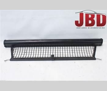 JA-L513097