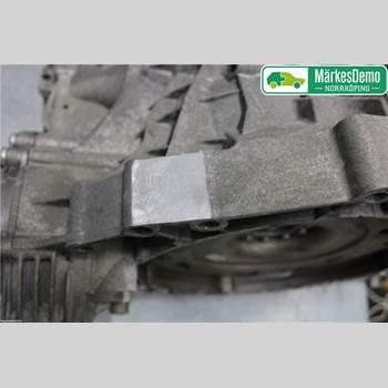 AUDI A5 17- Audi A5 17- 2017 0CL300041R