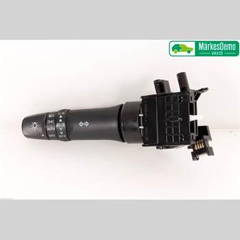 SPAK BLINKERS/LJUSOMK. MITSUBISHI L200 16- MITSUB L200 4D 2,4DI-D P-UP AWD 2017 8614A256