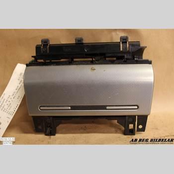 ASKKOPP AUDI A4/S4 01-05 3,0 V6 S-LINE 2002 8E0857951F