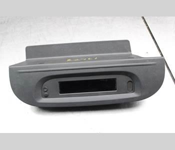 VI-L590289