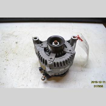 Generator JEEP WRANGLER 3,6 2014 X