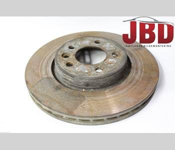 JA-L513235