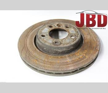 JA-L513236