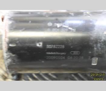 GF-L336012