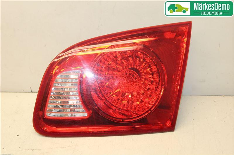 till HYUNDAI SANTA FE 2006-2012 G 92406 2B020 (0)