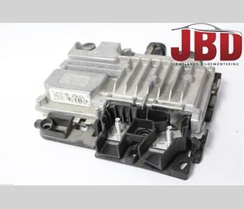 JA-L513390