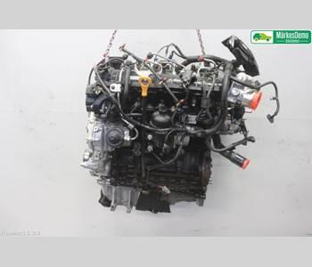 T-L1228848