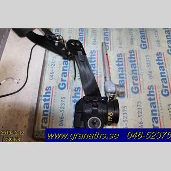 VOLVO 960      91-97 VOLVO 964-936 E 2,5-PKT 1995