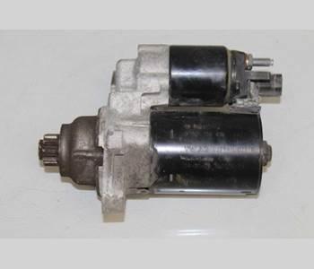 F-L917753