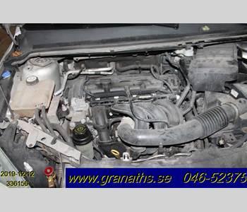 GF-L336156