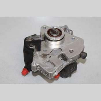 Bränsle Insp.Pump Diesel v70 2,4d aut 2wd 163hk 2009 36001127