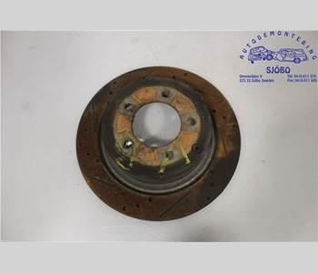 TT-L519399