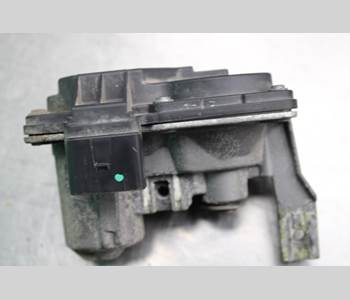 VI-L590734